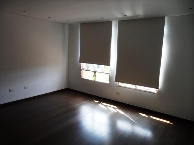 Apartamento Distrito Metropolitano>Caracas>La Tahona - Venta:129.523.000.000 Precio Referencial - codigo: 16-1770