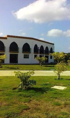 Townhouse Miranda>Higuerote>Higuerote - Venta:36.644.000.000 Precio Referencial - codigo: 16-1836