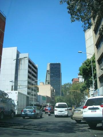 Local Comercial Distrito Metropolitano>Caracas>Sabana Grande - Venta:5.127.908.000.000 Precio Referencial - codigo: 16-1858