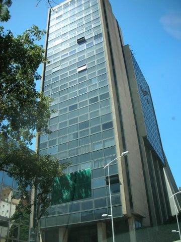 Oficina Distrito Metropolitano>Caracas>Sabana Grande - Alquiler:3.054.000.000 Precio Referencial - codigo: 16-1859