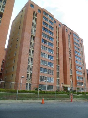 Apartamento Distrito Metropolitano>Caracas>El Encantado - Venta:46.009.000.000 Precio Referencial - codigo: 16-2149