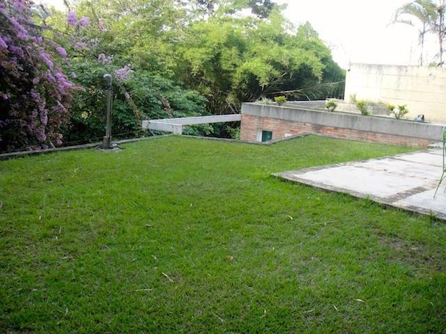 Casa Distrito Metropolitano>Caracas>Las Marias - Venta:244.290.000.000 Precio Referencial - codigo: 16-1863