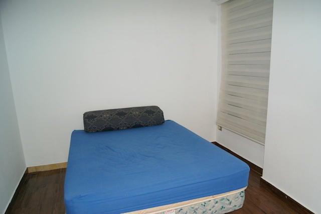 Apartamento Miranda>Higuerote>Agua Sal - Venta:10.993.000.000 Precio Referencial - codigo: 16-1871