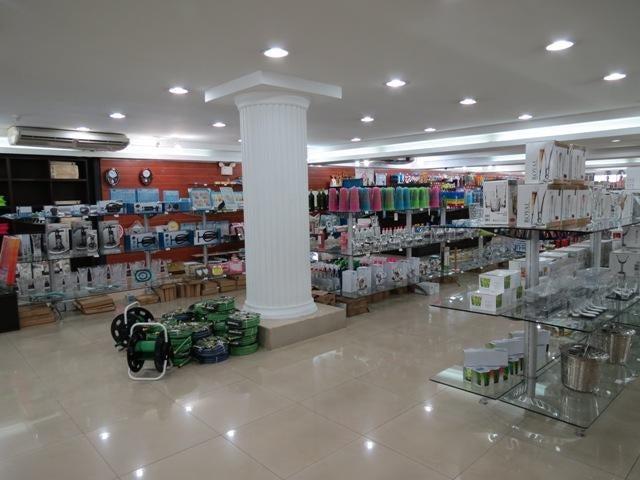 Edificio Lara>Barquisimeto>Parroquia Catedral - Venta:1.417.981.000.000 Precio Referencial - codigo: 16-3774