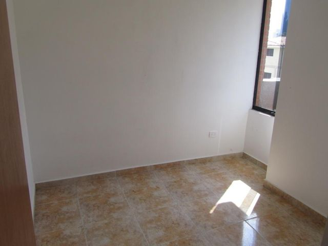 Apartamento Carabobo>Valencia>San Jose de Tarbes - Venta:925.000.000 Bolivares Fuertes - codigo: 16-1930