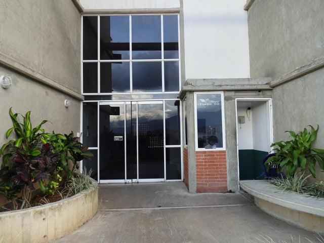 Apartamento Distrito Metropolitano>Caracas>El Encantado - Venta:6.790.000.000 Bolivares Fuertes - codigo: 16-1961