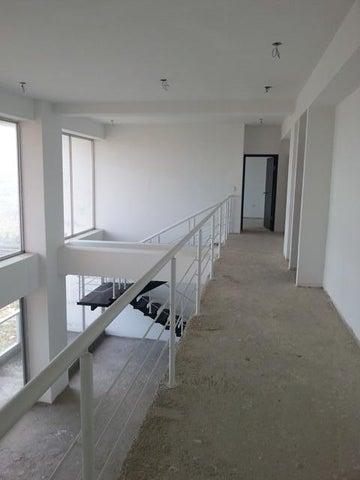 Apartamento Lara>Barquisimeto>El Pedregal - Venta:183.218.000.000  - codigo: 16-1965