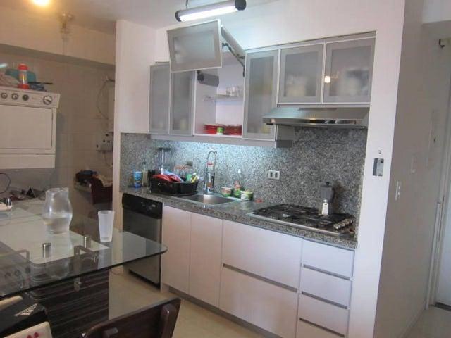 Apartamento Distrito Metropolitano>Caracas>Boleita Norte - Venta:27.070.000.000 Bolivares Fuertes - codigo: 16-1972