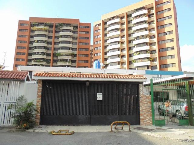 Casa Distrito Metropolitano>Caracas>Los Dos Caminos - Venta:34.615.000.000 Bolivares - codigo: 15-4584