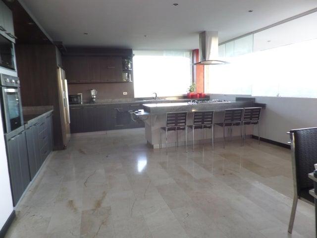 Casa Distrito Metropolitano>Caracas>Caicaguana - Venta:360.328.000.000 Precio Referencial - codigo: 16-2038