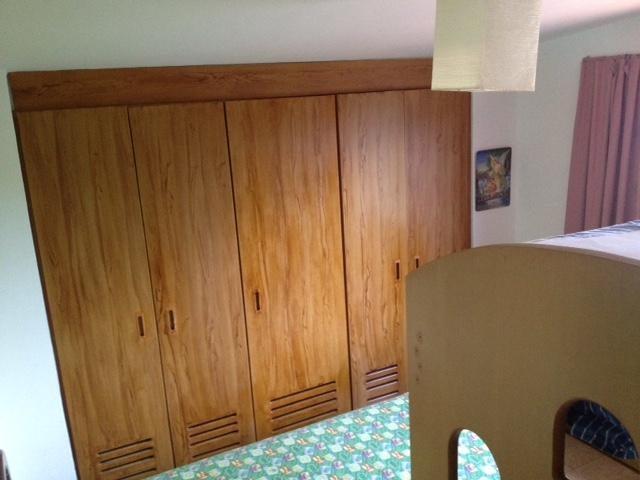 Casa Miranda>Carrizal>Colinas de Carrizal - Venta:55.000 US Dollar - codigo: 15-6838