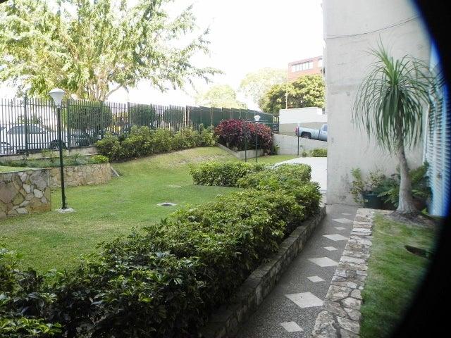 Apartamento Distrito Metropolitano>Caracas>La Bonita - Venta:15.000.000.000 Bolivares Fuertes - codigo: 16-2112
