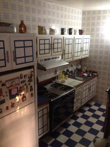 Casa Distrito Metropolitano>Caracas>El Cafetal - Venta:24.903.000 Precio Referencial - codigo: 16-2111