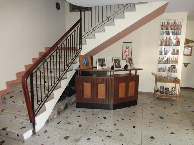 Casa Distrito Metropolitano>Caracas>La California Norte - Venta:126.051.000.000 Precio Referencial - codigo: 16-3641