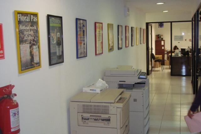 Edificio Distrito Metropolitano>Caracas>Palo Verde - Venta:339.914.000.000 Precio Referencial - codigo: 16-2147