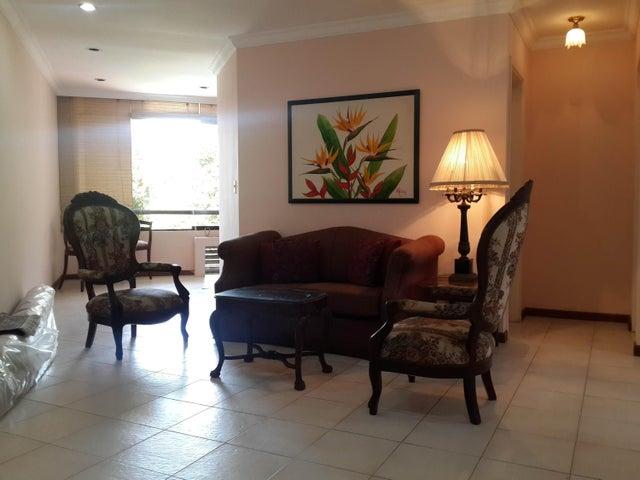 Apartamento Distrito Metropolitano>Caracas>Los Naranjos de Las Mercedes - Venta:91.609.000.000 Precio Referencial - codigo: 16-2182
