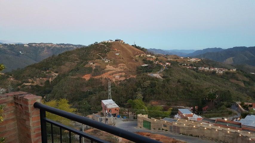 Casa Distrito Metropolitano>Caracas>Bosques de la Lagunita - Venta:222.420.000.000 Precio Referencial - codigo: 16-2180