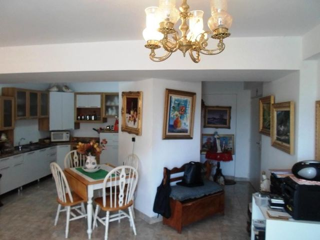 Apartamento Nueva Esparta>Margarita>Los Robles - Venta:14.100.000.000 Bolivares Fuertes - codigo: 16-2197