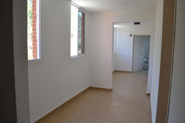 Apartamento Distrito Metropolitano>Caracas>Colinas de La Tahona - Venta:127.900.000.000 Precio Referencial - codigo: 16-2200