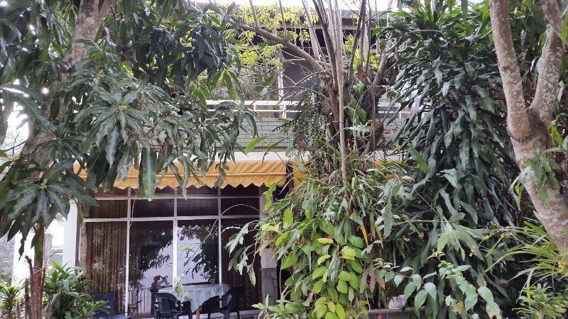 Casa Distrito Metropolitano>Caracas>Colinas de Santa Monica - Venta:396.972.000.000 Precio Referencial - codigo: 16-2231
