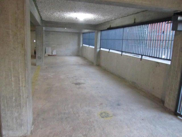Apartamento Distrito Metropolitano>Caracas>Miranda - Venta:420.000 US Dollar - codigo: 16-2285