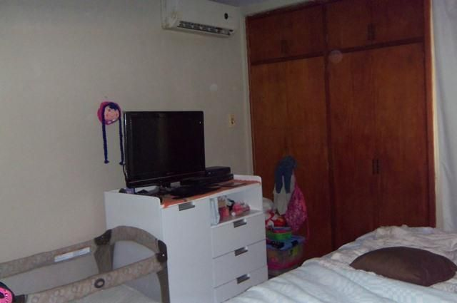 Casa Portuguesa>Araure>Araure - Venta:50.839.000.000 Precio Referencial - codigo: 16-2272