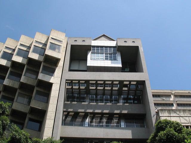Oficina Distrito Metropolitano>Caracas>Sabana Grande - Venta:33.838.000.000 Bolivares - codigo: 16-2297