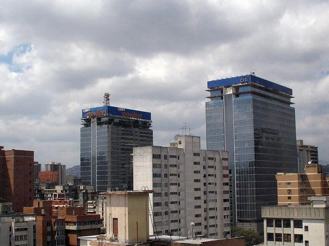 Oficina Distrito Metropolitano>Caracas>Sabana Grande - Venta:94.538.000.000 Precio Referencial - codigo: 16-2297