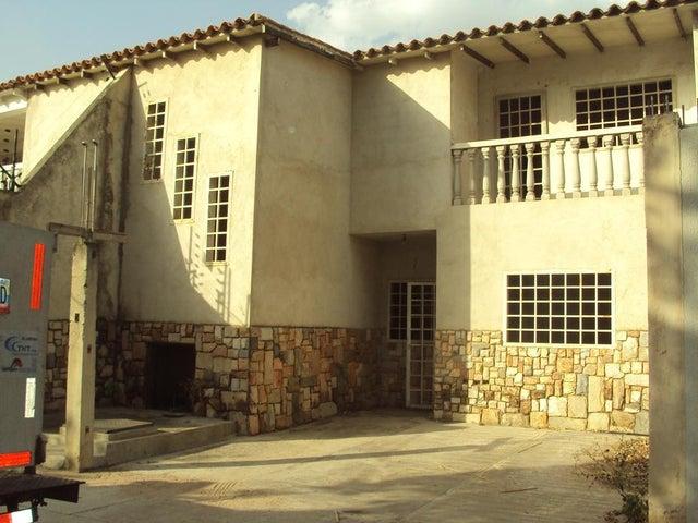 Townhouse Aragua>Turmero>La Mantuana - Venta:150.000.000 Bolivares - codigo: 16-2314