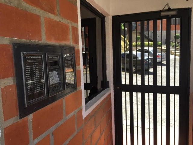 Apartamento Miranda>San Antonio de los Altos>Parque el Retiro - Venta:8.791.000.000 Bolivares Fuertes - codigo: 16-2368