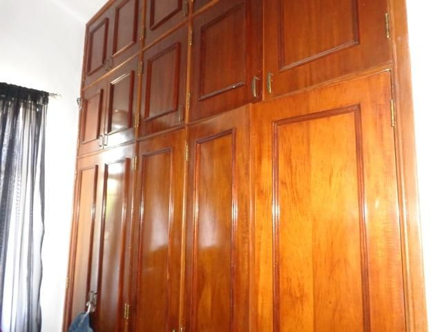 Casa Lara>Barquisimeto>El Pedregal - Venta:312.972.000.000 Precio Referencial - codigo: 16-2376