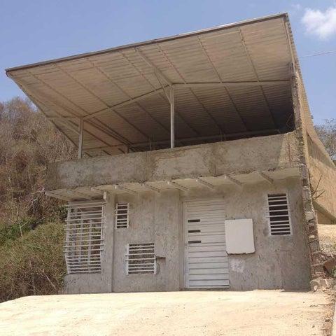 Casa Distrito Metropolitano>Caracas>Caicaguana - Venta:48.101.000.000 Precio Referencial - codigo: 16-2397