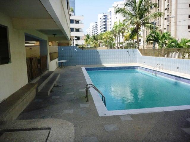 Apartamento Vargas>Parroquia Caraballeda>Tanaguarena - Venta:43.816.000.000 Precio Referencial - codigo: 16-2418