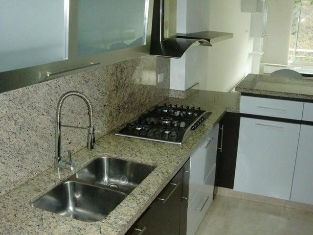 Apartamento Distrito Metropolitano>Caracas>Escampadero - Venta:112.236.000.000  - codigo: 16-2539