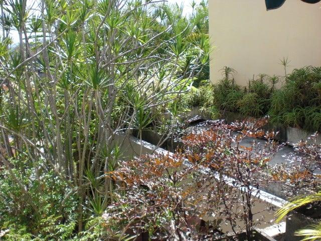 Casa Distrito Metropolitano>Caracas>San Rafael de La Florida - Venta:170.946.000.000 Precio Referencial - codigo: 16-2462