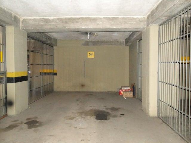 Apartamento Distrito Metropolitano>Caracas>Horizonte - Venta:18.800.000.000 Bolivares Fuertes - codigo: 16-2468