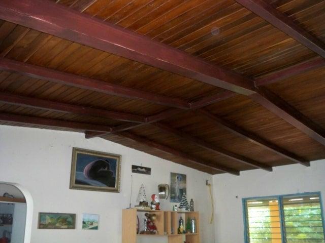 Casa Carabobo>Valencia>La Viña - Venta:1.782.000.000 Bolivares - codigo: 16-2483