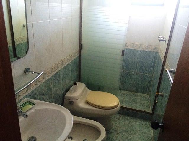 Apartamento Vargas>Parroquia Caraballeda>Caribe - Venta:34.909.000.000 Bolivares Fuertes - codigo: 16-2503
