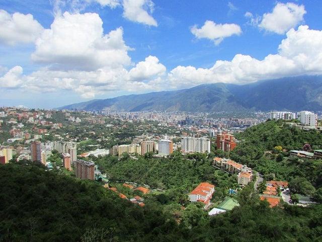 Apartamento Distrito Metropolitano>Caracas>Colinas del Tamanaco - Venta:369.506.000.000 Bolivares Fuertes - codigo: 16-2507
