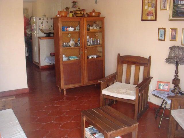 Casa Lara>Cabudare>Parroquia Jose Gregorio - Venta:35.000.000 Bolivares - codigo: 16-2528