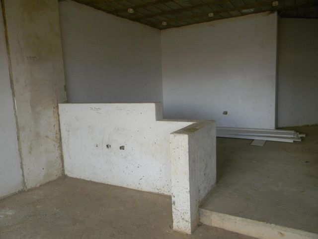 Casa Falcon>Punto Fijo>Puerta Maraven - Venta:38.000.000 Bolivares - codigo: 16-2625