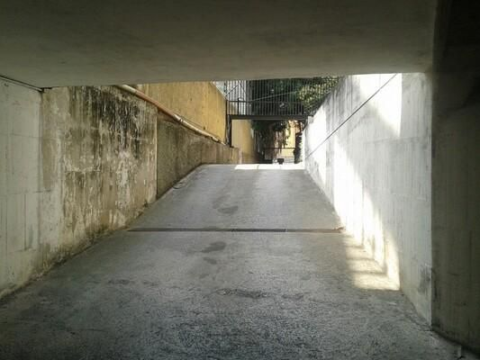 Apartamento Distrito Metropolitano>Caracas>San Bernardino - Venta:48.858.000.000 Precio Referencial - codigo: 16-2575