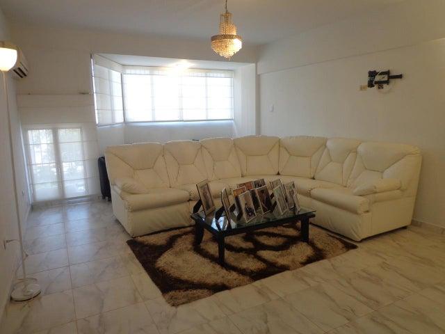 Apartamento Zulia>Maracaibo>Las Delicias - Venta:584.000.000 Bolivares Fuertes - codigo: 16-2591