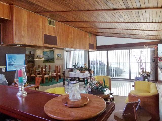 Casa Aragua>Maracay>El Castaño - Venta:149.091.000.000 Precio Referencial - codigo: 16-2614