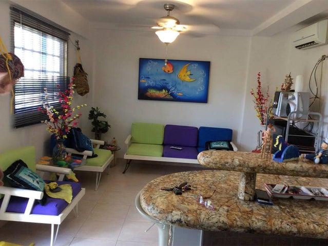 Apartamento Miranda>Higuerote>Monte Lindo - Venta:126.000.000 Bolivares Fuertes - codigo: 16-2670