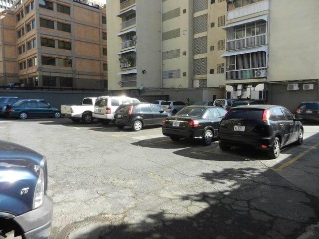 Oficina Distrito Metropolitano>Caracas>Altamira Sur - Venta:70.233.000.000 Precio Referencial - codigo: 16-2635