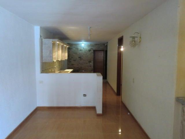 Casa Lara>Barquisimeto>Parroquia El Cuji - Venta:69.000.000 Bolivares - codigo: 16-2760