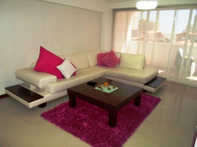 Apartamento Nueva Esparta>Margarita>Costa Azul - Venta:69.887.000.000 Precio Referencial - codigo: 16-2752