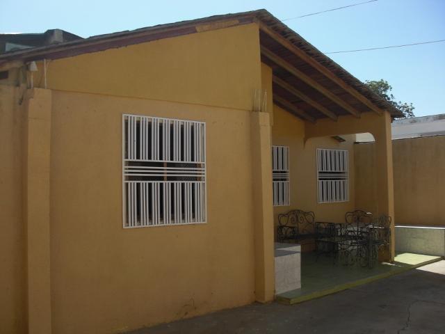 Casa Falcon>Coro> - Venta:19.000.000 Bolivares - codigo: 16-2769