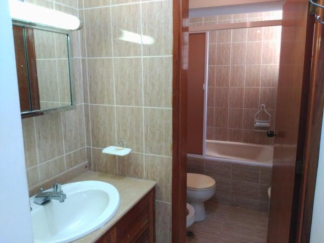 Apartamento Vargas>Parroquia Caraballeda>Los Corales - Venta:5.774.000.000 Bolivares Fuertes - codigo: 16-2775